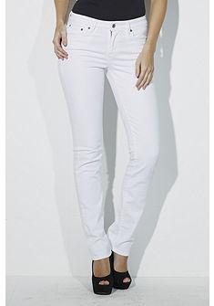 Levi's jeans 'CL DC SLIM WINTER WHITE'