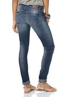 VERO MODA Skinny-jeans Flash
