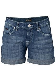 APART jeansshort