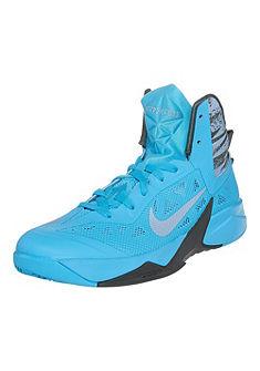 NIKE Zoom Hyperfuse 2013 basketbalschoenen