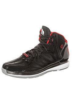 adidas Performance D Rose 4.5 basketbalschoen voor heren