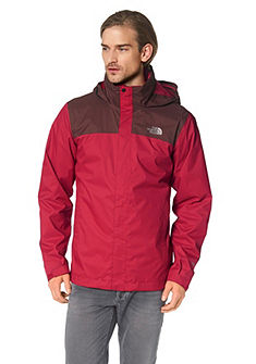 THE NORTH FACE 3-in-1-jas Evolve Triclimate