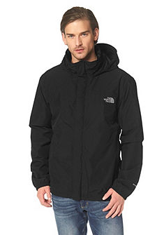 THE NORTH FACE Functioneel jack Resolve Insulated