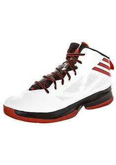 adidas Performance Mad Handle 2 basketballschoen voor heren