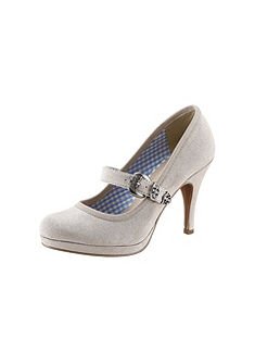TAMARIS Pumps met highheels