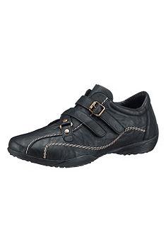 RIEKER Sneakers met klittenbandsluiting