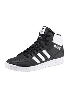 ADIDAS ORIGINALS Sneakers Pro Play