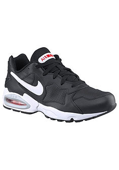 NIKE Sneakers Air Max Triax '94