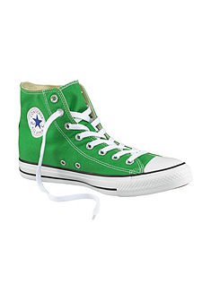 CONVERSE Sneakers All Star in hoog model