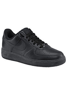NIKE Sneakers Air Force 1 '07