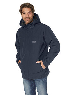 JACK WOLFSKIN Functioneel jack Snowdrift XT Jacket
