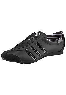 ADIDAS ORIGINALS Sneakers Aditrack W