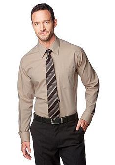 STUDIO COLETTI Business-overhemd