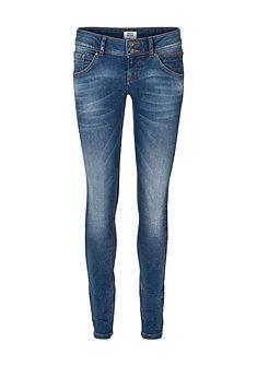 Vero Moda Stretchy Skinny fit jeans