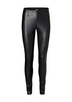 Vero Moda Tight Fit Stretchy PU Pants