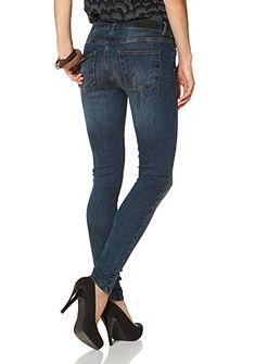 VERO MODA Skinny-jeans Lucy