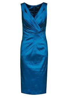 APART Taffen jurk