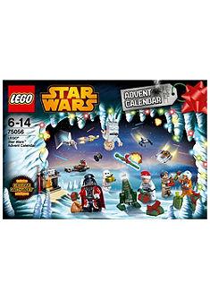 LEGO® Adventskalender Star Wars