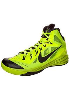 NIKE Hyperdunk 2014 basketbalschoen heren