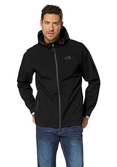 THE NORTH FACE Softshell-jack