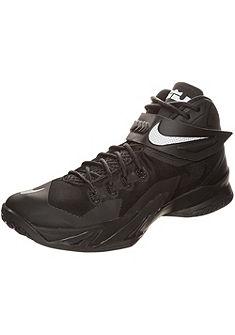 NIKE Zoom Lebron Soldier VIII basketbalschoen heren