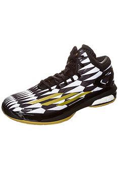 adidas Performance Crazy Light Boost basketbalschoen heren