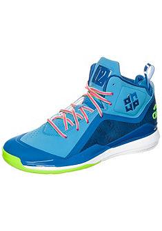 adidas Performance D Howard 5 basketbalschoen heren