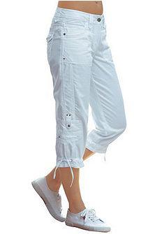 Capri-jeans, Cheer