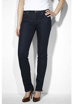 Levi's jeans 'Classic Demi Straight'