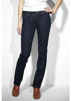 Levi's jeans 'Classic Slight Straight'