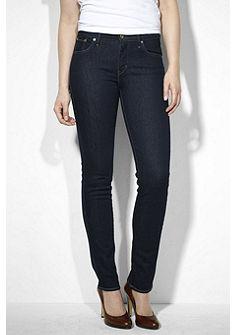 Levi's jeans 'Classic Demi Slim'
