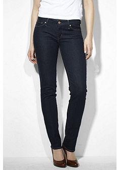 Levi's jeans 'Modern Demi Straight'