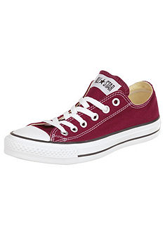 Converse sneakers, 'All Star Ox'