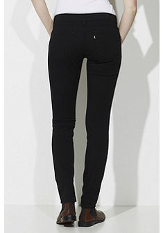 Levi's jeans 'PITCH BLACK'