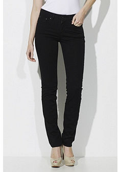 Levi's jeans 'PITCH BLACK'