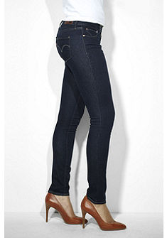 Levi's jeans 'RICHEST INDIGO'