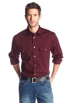Jeansoverhemd, ARIZONA