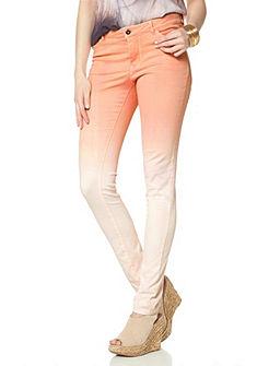 Vero Moda skinny-jeans, 'Flash'