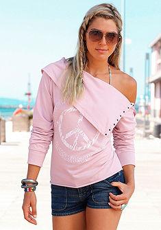 Sweatshirt, Venice Beach