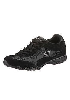 Sneakers, Skechers, 99999478