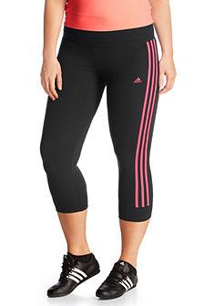 Adidas ¾-tights