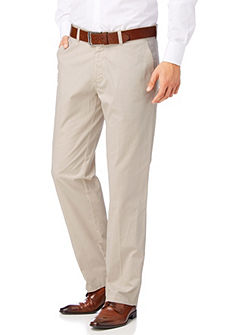 Class International chino