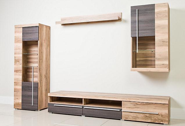 ... wandmeubel van FSC-gecertificeerd hout snel online gekocht : OTTO