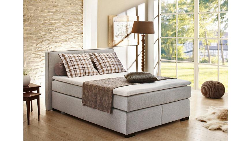 slaapkamer meubels otto: halkasten via stylefruits: razensnel in, Deco ideeën