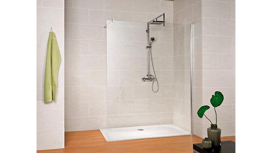 Open douche het beste van huis ontwerp inspiratie - Open douche ruimte ...