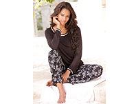 Pyjama, LASCANA