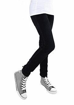 Skinny-jeans voor meisjes