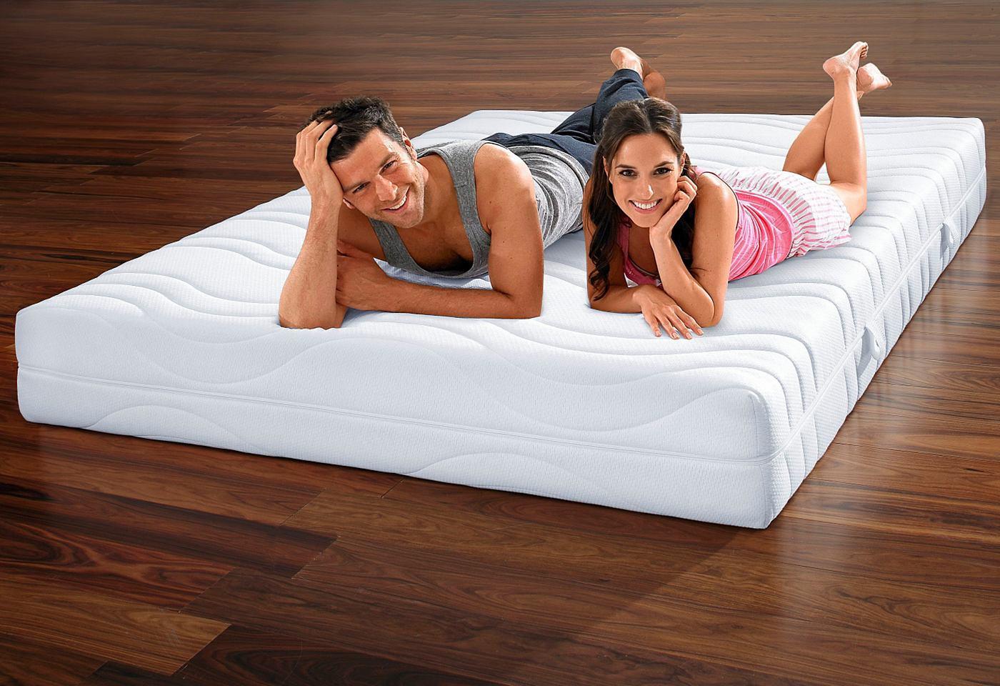 matrassen kopen online internetwinkel. Black Bedroom Furniture Sets. Home Design Ideas