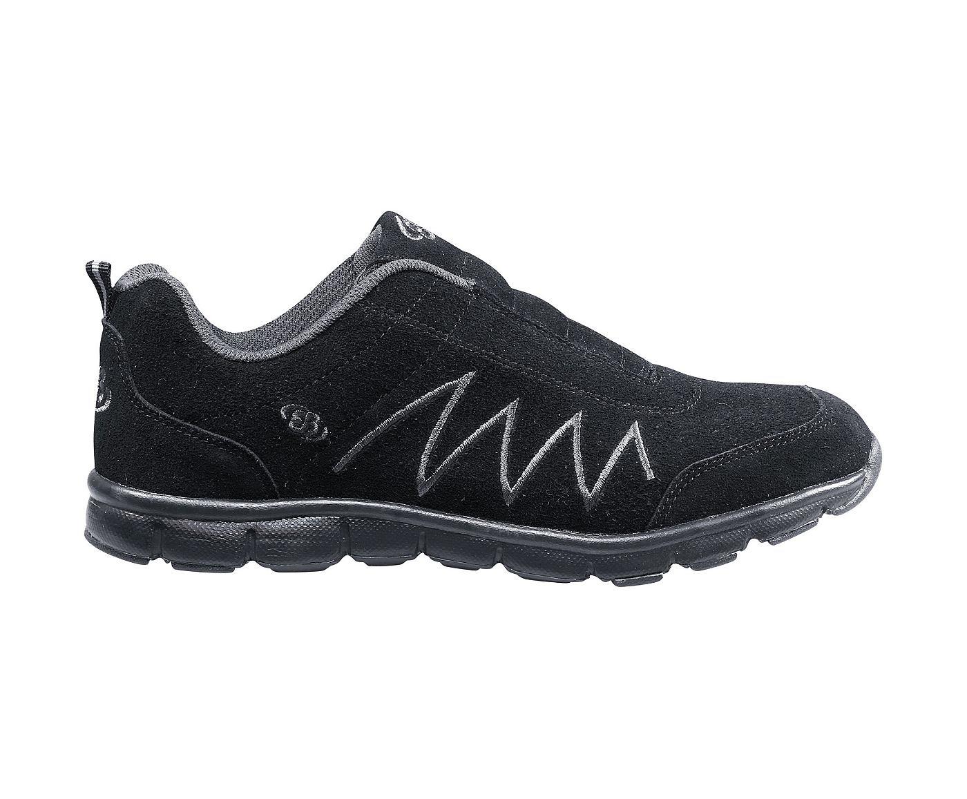 Brütting Sneaker met lichte zool »GLENDALE SLIP IN«