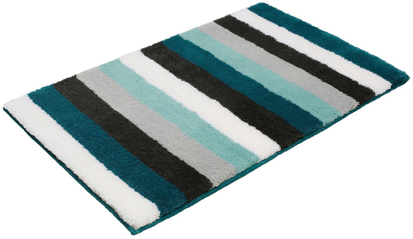 badematten kleine wolke badematten kleine wolke. Black Bedroom Furniture Sets. Home Design Ideas